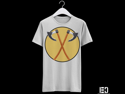 Design 5 custom Tshirt design