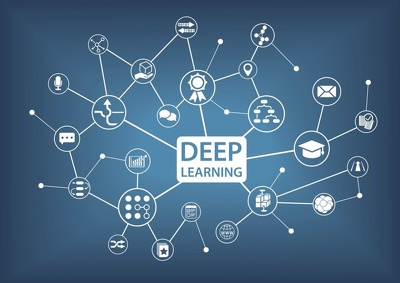 Make Your Machine Learning And Deep Learning Models