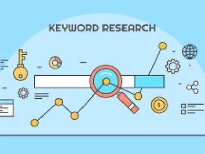 Do the best keyword research