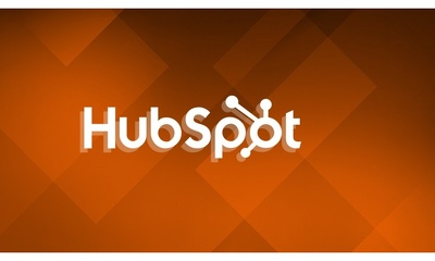 I Will Do Hubspot Cos Design And Development