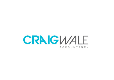 Complete your monthly accounts and Bookkeeping