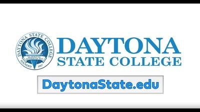 Guest post on daytonastate.edu DA 52 Dofollow