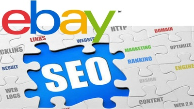 Add 500+ eBay watchers or visitors & feedback to your listing(s)