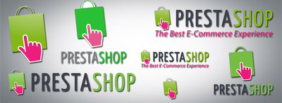 Install, configure, modify and design prestashop