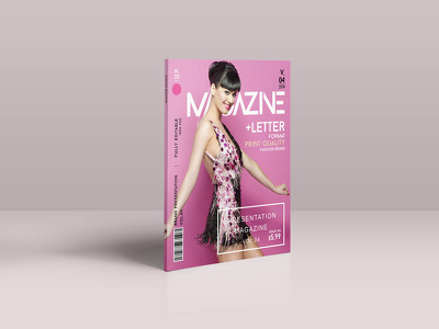 Design layout for your Books, Booklets, Catalog, Magazine