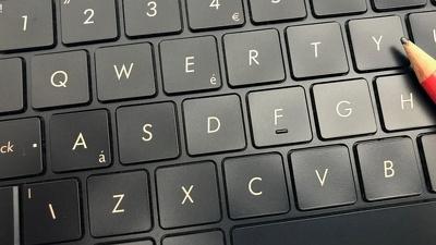 Write an SEO enhanced 500 plus word technical article