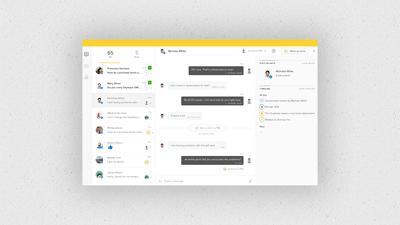 Zendesk Setup for Customer Service & Helpdesk Support