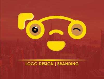 Design Logo For Your Brand