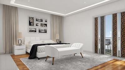 Make 3D Floor Plans