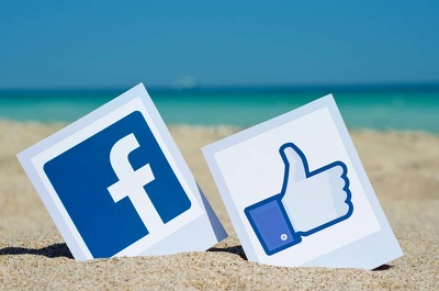 Give More Than 500 Real Facebook Page Boost