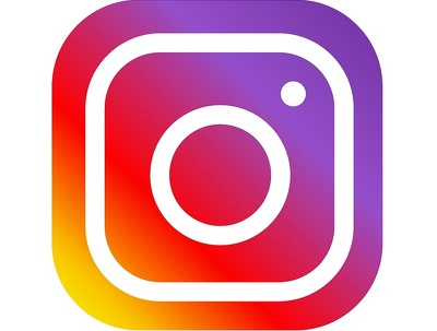 Grow And Manage Your Instagram Account For a Month or So