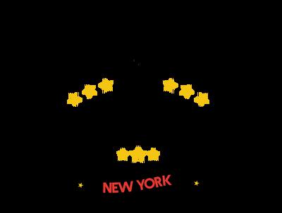 Do any type Logo design