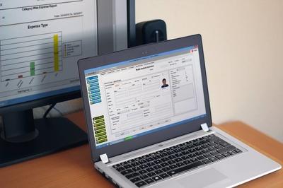 Provide School Management System