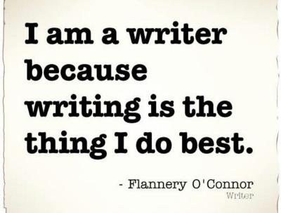 Write upto 1500 words