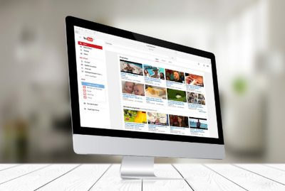 Setup & Optimize Youtube Channel, Design Banner & Art in 2 days