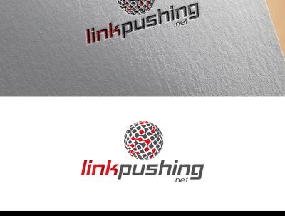 Design A Unique Modern Logo