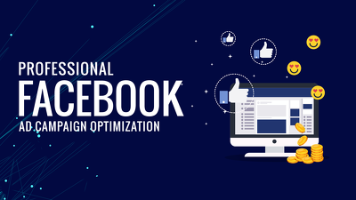 Optimize your Facebook ad campaign to boost your business
