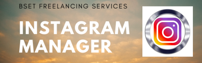 Grow And Market Your Instagram Account Naturally for 5 days
