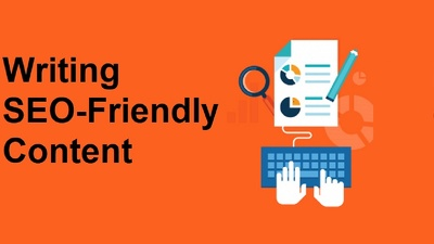 Write 750 word SEO-Friendly Content or  english articles