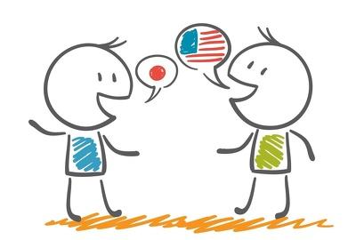 Translate English to Vietnamese Interpreter Translator in Hanoi
