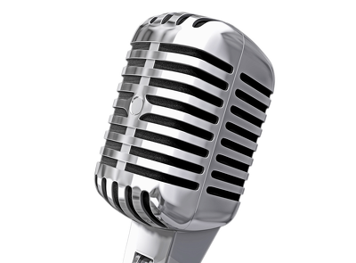 Provide male/female English Voice over of 500 words