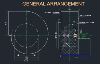 Convert your PDF drawings to autodesk autocad, solid edge format