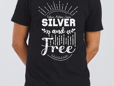 Design professional T-shirt