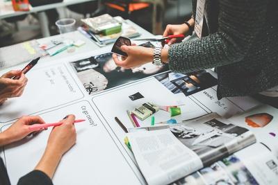 All kinds of Design Work for 1hour (WEBSITE|BANNER|LOGO|IMAGE)
