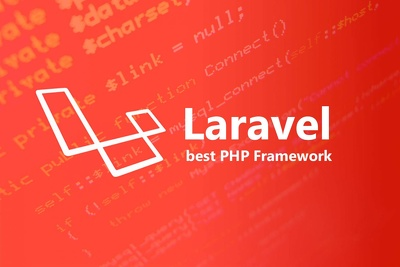 Provide 8 hours laravel asistance