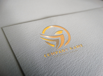 Logo design  +Unlimited Concept + Unlimited Revisions.