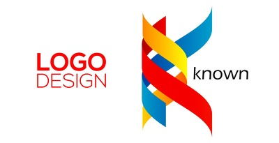 Design A Fresh Innovative Logo For Your Business