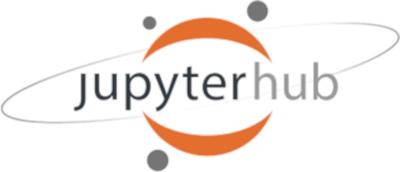 Setup Python JupyterHub / Notebook server on AWS or DigitalOcean