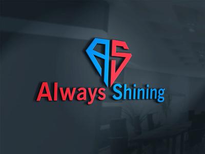 Design Premium Logo