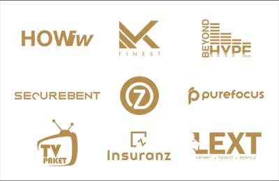 Draw Your Enterprise Logo