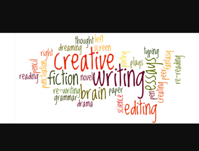 Write best short stories upto 1000 words