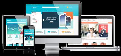 Design Lead Generation WordPress Website SEO Friendly free host