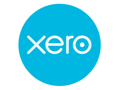 Provide 1 hr of training on Xero