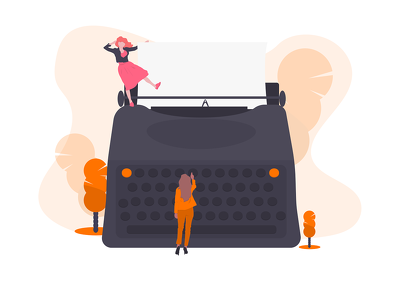 write an article for your Blog (500 words)
