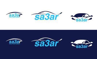 Design Unique Minimalist Business Logo Design