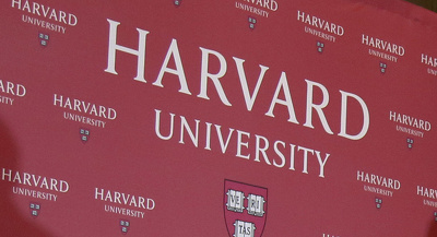 Publish a Post on Harvard.edu Harvard University blog DA 94