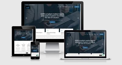 Build Any Wordpress Website or E-Commerce Shop Website