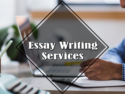 Write 800 words Essay on any Topic