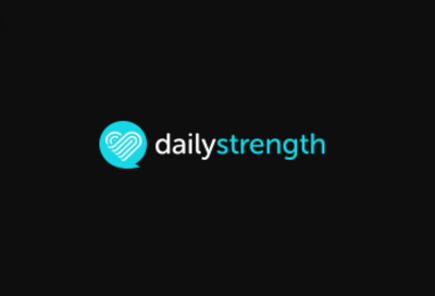 Write & guest post on Dailystrength DA78 PA75