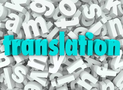 Translate French-English-Russian-Ukrainian texts up to 500 words