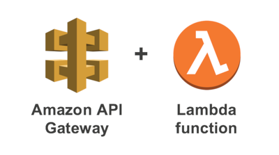 Help You Connecting Your AWS Lambda function to the API Gateway