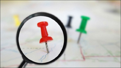 Do Exclusive 100 Google Map Embeds That Boost Your Map Rankings