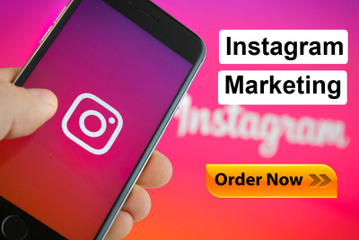 Viral Your Instagram Video Promotion