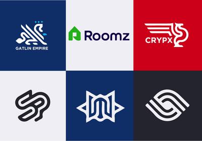Design A Minimalist, Modern Business Logo
