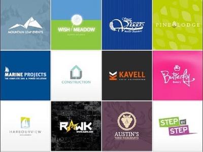 Do professional logo design for your company
