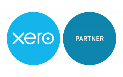 Set up Xero for your company